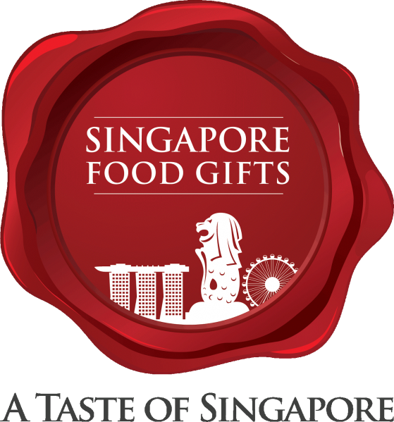 Singapore Food Gifts